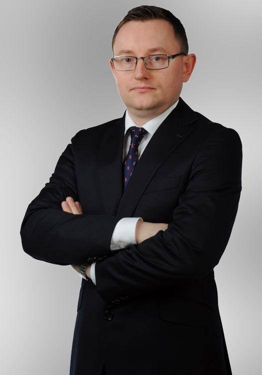 Bartosz Żabierek
